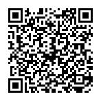 ドバイMLMとは何か? QR_Code.jpg