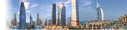 DubaiMLM_Header.jpg